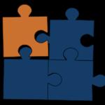 Aufbau und Zertifizierungen
